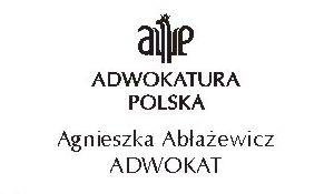 Agnieszka Ab