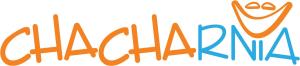 ChaCharnia