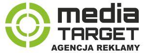 Mediatarget