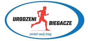 Urodzeni biegacze