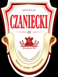 2016_makaron_czaniecki