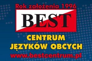 Best Centrum