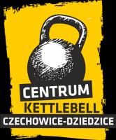 Centrum Kettlebell