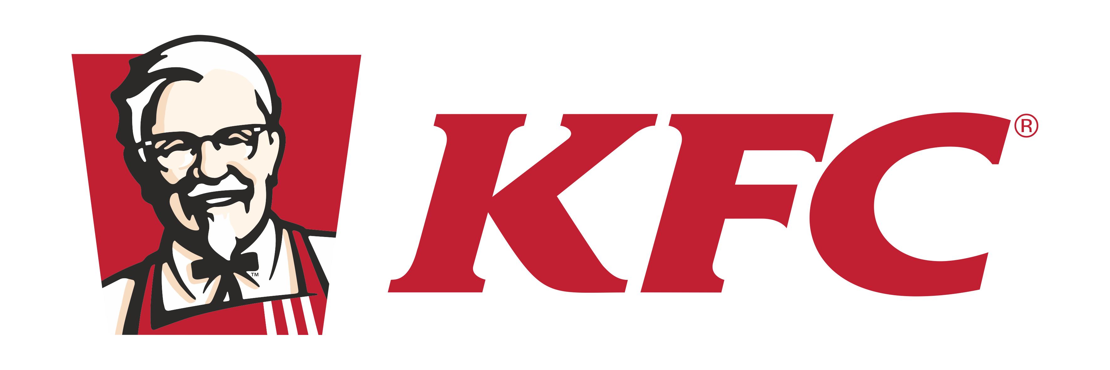 training and development at kfc