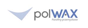 Polwax