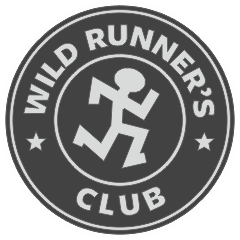 Wild Runners club