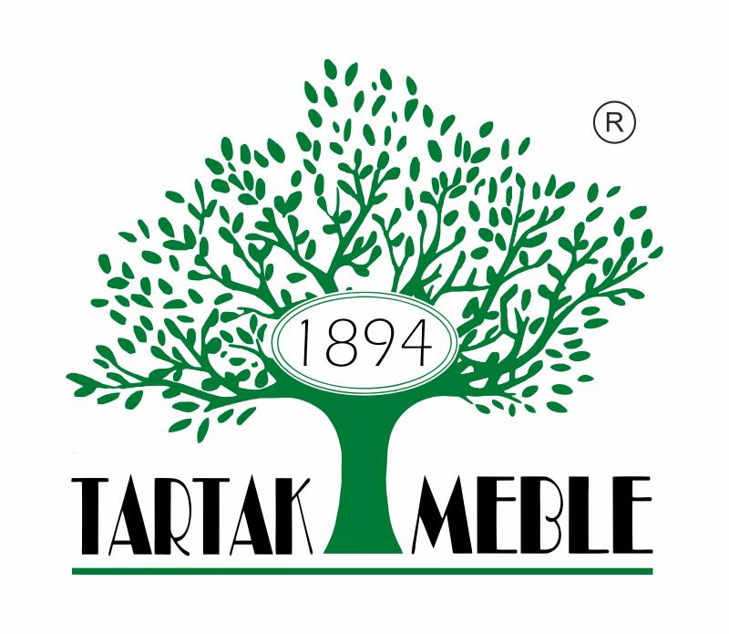 tartak-meble_2016