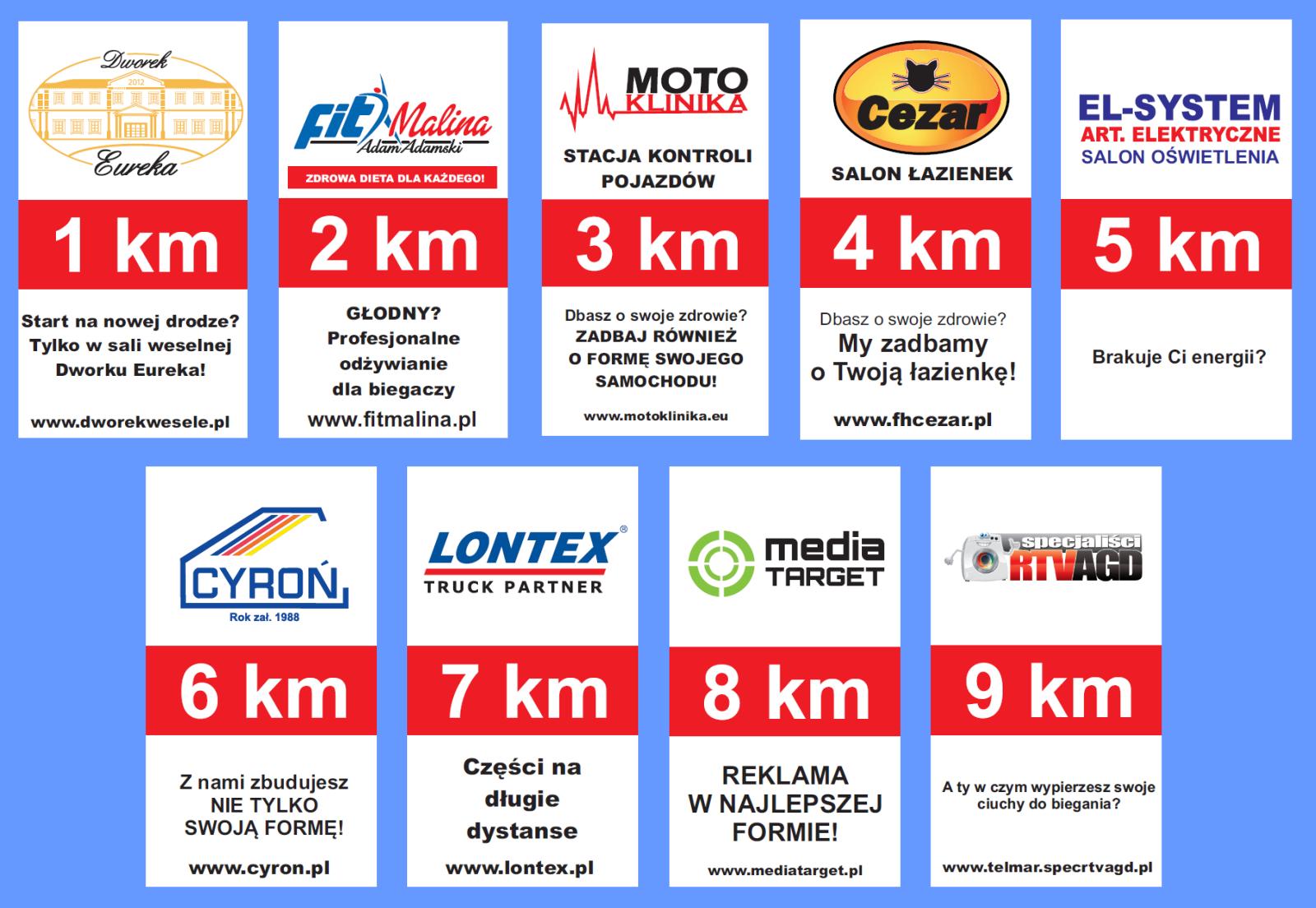2016-kilometrowki