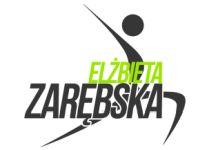 Ela Zarebska