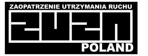 ZUZA Poland